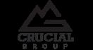 crucial-group.hu